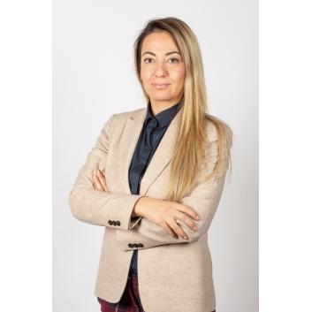 Мариам Нишанян