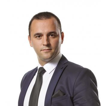 Станислав Марков