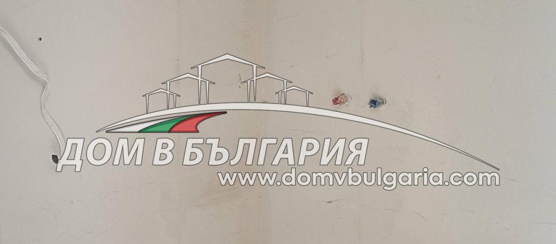 ЛЕВСКИ – УЛИЦА МИР !!! СТАТУТ АПАРТАМЕНТ !!! СРЕДЕН ТРЕТИ ЕТАЖ !!! ПРАВИЛНИ ФОРМИ НА СТАИТЕ !!!