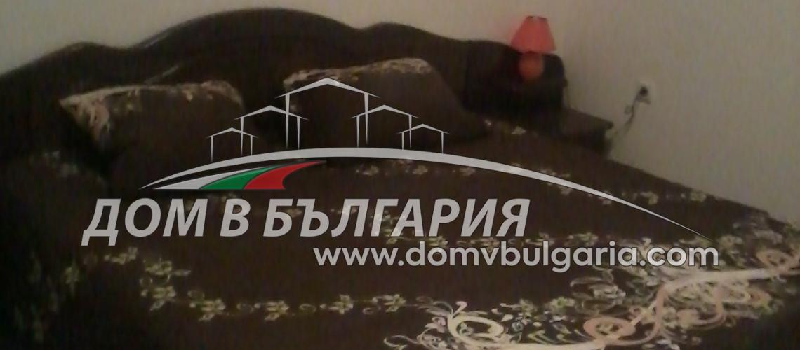 348 ЕВРО м2 !!! КИТНА КЪЩА В ЗАТВОРЕН КОМПЛЕКС !!! В ЕДИН ОТ НАЙ-ЧИСТИТЕ РАЙОНИ НА БЪЛГАРИЯ !!!