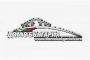 ОТЛИЧЕН ДВУСТАЕН АПАРТАМЕНТ В ЦВЕТЕН КВАРТАЛ С ПАРКОМЯСТО В ЦЕНАТА-НОВАСГРАДА!