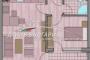 ДВУСТАЕН 58 м2 в НОВА СГРАДА В ИДЕАЛЕН ЦЕНТЪР – ДО РИТУАЛНА ЗАЛА - ИЗЛОЖЕНИЕ ЮГ - БЕЗ ПРЕХОД